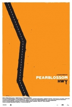 Pearblossom Hwy online