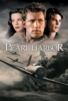 Pearl Harbor on-line gratuito