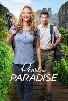 Pearl in Paradise on-line gratuito