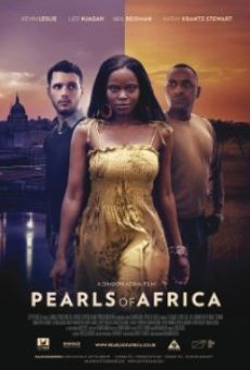 Ver película Pearls of Africa