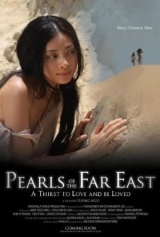 Ver película Pearls of the Far East