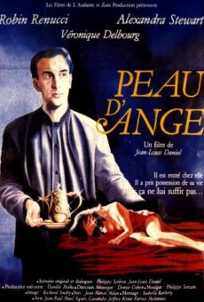 Ver película Peau d'ange