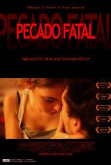 Watch Pecado Fatal online stream