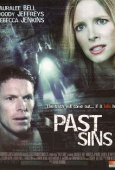 Past Sins online streaming