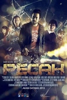 Ver película Pecah