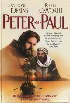 Peter and Paul online streaming