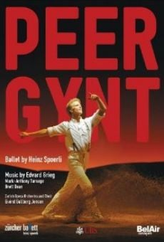 Peer Gynt on-line gratuito