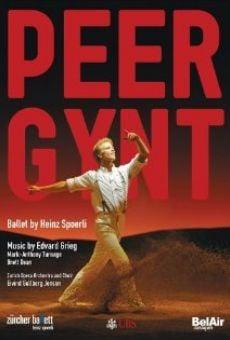 Watch Peer Gynt online stream