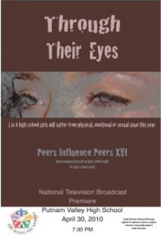 Peers XVI: Through Their Eyes online