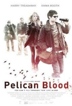Pelican Blood online