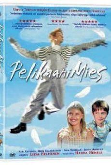 Ver película Pelicanman