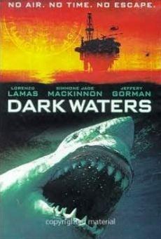 Ver película Peligro en el fondo del mar