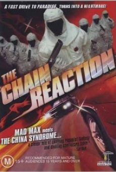The Chain Reaction on-line gratuito