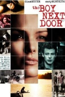 The Boy Next Door on-line gratuito
