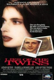 Lies of the Twins on-line gratuito