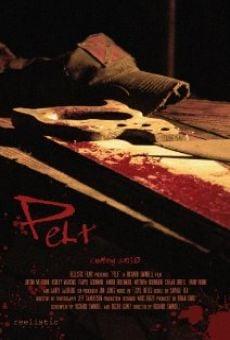 Pelt online free