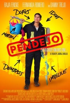 Pendejo on-line gratuito
