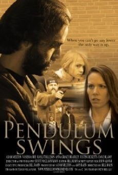 Pendulum Swings online