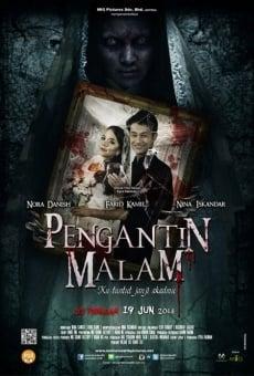 Ver película Pengantin Malam