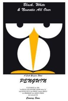 Ver película Penguin