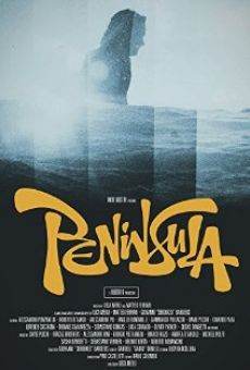 Watch Peninsula online stream