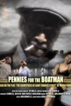 Pennies for the Boatman online
