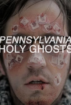 Ver película Pennsylvania Holy Ghosts