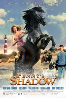 Penny's Shadow on-line gratuito
