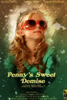 Penny's Sweet Demise online free
