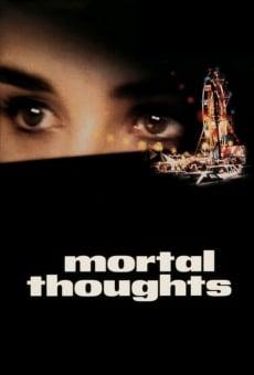 Pensées mortelles