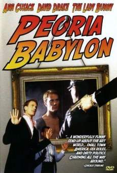 Peoria Babylon on-line gratuito