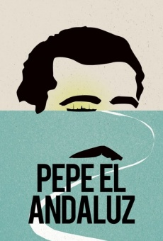 Pepe el andaluz online streaming