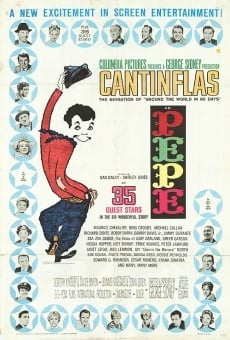 Pepe online