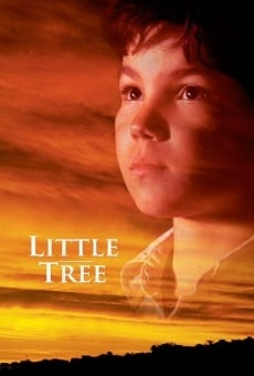 The Education of Little Tree on-line gratuito