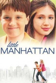 Little Manhattan online kostenlos