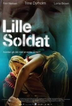 Ver película Pequeño soldado