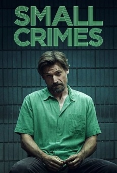 Small Crimes online