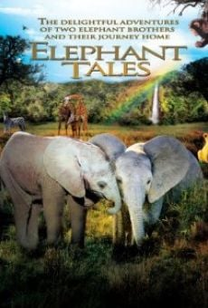 Elephant Tales on-line gratuito