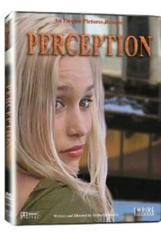 Perception on-line gratuito