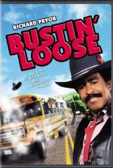 Bustin' Loose on-line gratuito