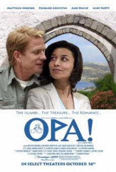 Opa! online streaming