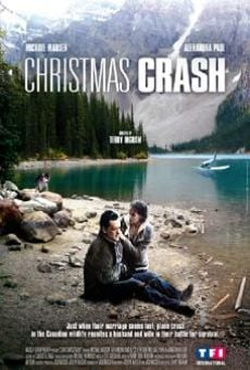 Christmas Crash online streaming