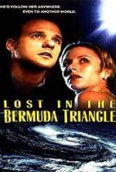 Lost in the Bermuda Triangle online