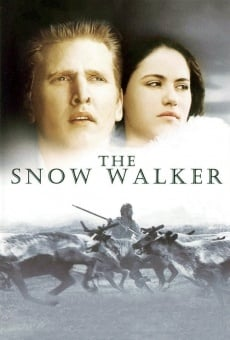 The Snow Walker online