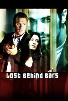 Lost Behind Bars online