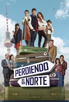 Perdiendo el norte on-line gratuito