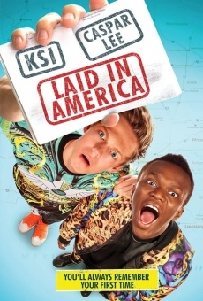 Laid in America Online Free