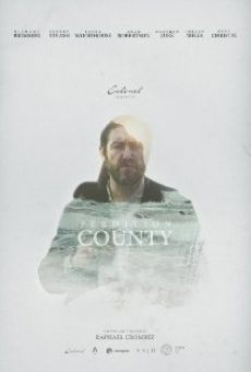 Ver película Perdition County