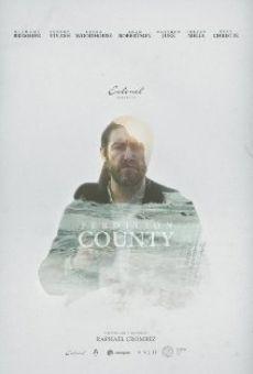 Perdition County