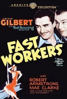 Fast Workers online streaming